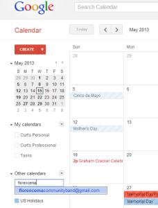 add_google_calendar