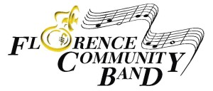 Florence Community Band
